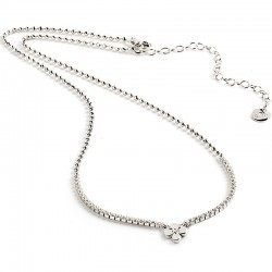 Buy Jack & Co Ladies Necklace Dream JCN0369