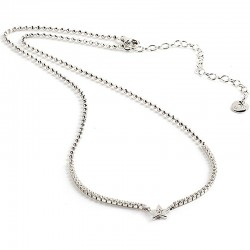 Buy Jack & Co Ladies Necklace Dream JCN0372