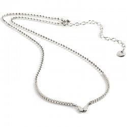 Buy Jack & Co Ladies Necklace Dream JCN0373