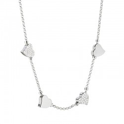 Buy Jack & Co Ladies Necklace Dream JCN0520