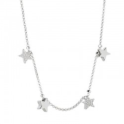Buy Jack & Co Ladies Necklace Dream JCN0521