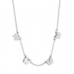 Buy Jack & Co Ladies Necklace Dream JCN0522
