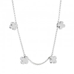 Buy Jack & Co Ladies Necklace Dream JCN0523