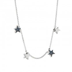 Buy Jack & Co Ladies Necklace Dream JCN0604