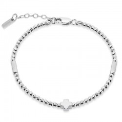 Buy Jack & Co Men's Bracelet Cross-Over JUB0041