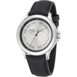 Buy Just Cavalli Men's Watch Just Iron R7251596002