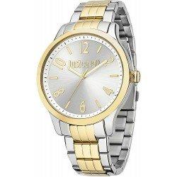 Buy Just Cavalli Men's Watch Huge R7253127519