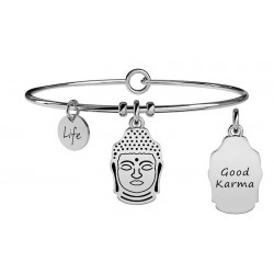 Kidult Ladies Bracelet Spirituality 231549