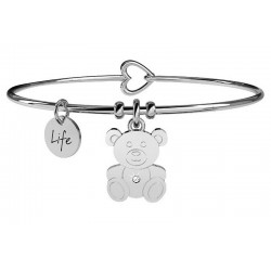 Buy Kidult Ladies Bracelet Animal Planet 231556