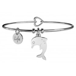 Buy Kidult Ladies Bracelet Animal Planet 231562