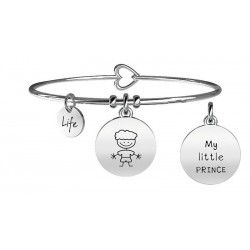 Buy Kidult Ladies Bracelet Family 231568