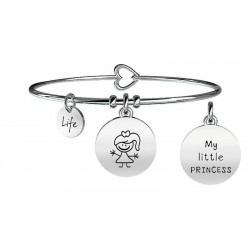Buy Kidult Ladies Bracelet Family 231570