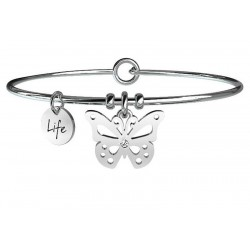 Buy Kidult Ladies Bracelet Animal Planet 231591