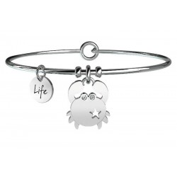 Buy Kidult Ladies Bracelet Animal Planet 231595