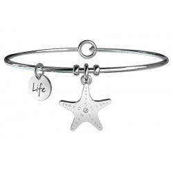 Buy Kidult Ladies Bracelet Animal Planet 231599