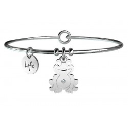Buy Kidult Ladies Bracelet Animal Planet 231601