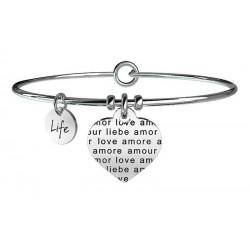 Kidult Ladies Bracelet Love 231606