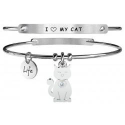 Buy Kidult Ladies Bracelet Animal Planet 231630