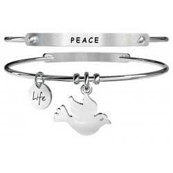 Kidult Ladies Bracelet Animal Planet 231634