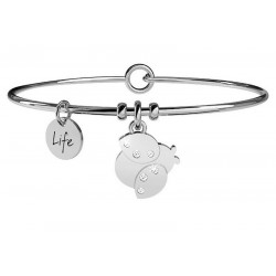 Buy Kidult Ladies Bracelet Animal Planet 231638