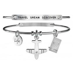 Kidult Ladies Bracelet Free Time 231641