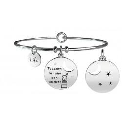 Kidult Ladies Bracelet Love 231657
