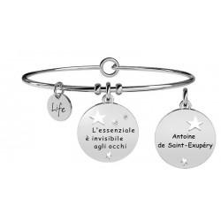 Kidult Ladies Bracelet Philosophy 231663