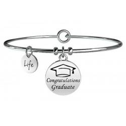 Kidult Ladies Bracelet Special Moments 231665