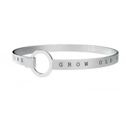 Kidult Ladies Bracelet Love 231686