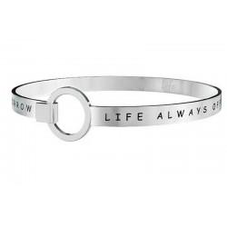 Kidult Ladies Bracelet Philosophy 231696