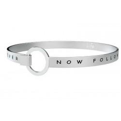 Kidult Ladies Bracelet Philosophy 231702
