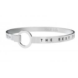 Kidult Ladies Bracelet Love 731056