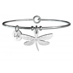 Buy Kidult Ladies Bracelet Animal Planet 731078