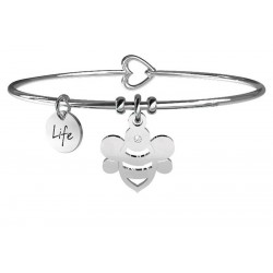 Buy Kidult Ladies Bracelet Animal Planet 731082