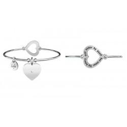 Kidult Ladies Bracelet Love 731100