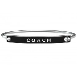 Kidult Men's Bracelet Free Time 731177L