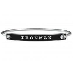 Buy Kidult Men's Bracelet Free Time 731178L