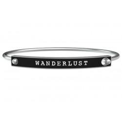 Buy Kidult Men's Bracelet Free Time 731186