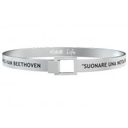 Buy Kidult Men's Bracelet Free Time 731191