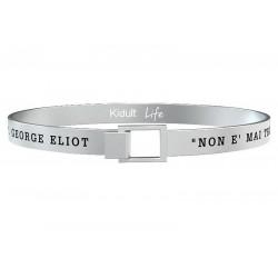 Buy Kidult Men's Bracelet Philosophy 731195L