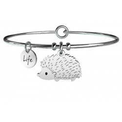 Buy Kidult Ladies Bracelet Animal Planet 731247