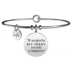Kidult Ladies Bracelet Philosophy 731254