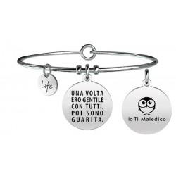 Kidult Ladies Bracelet Irony 731263
