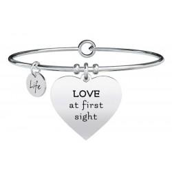 Kidult Ladies Bracelet Love 731267