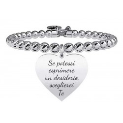 Kidult Ladies Bracelet Love 731281