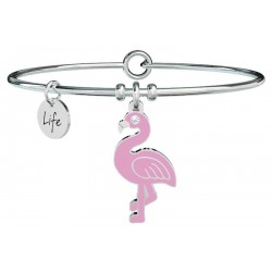 Kidult Ladies Bracelet Animal Planet 731285