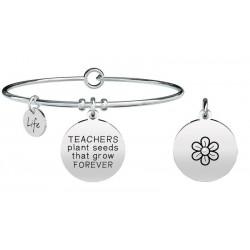 Kidult Ladies Bracelet Love 731299