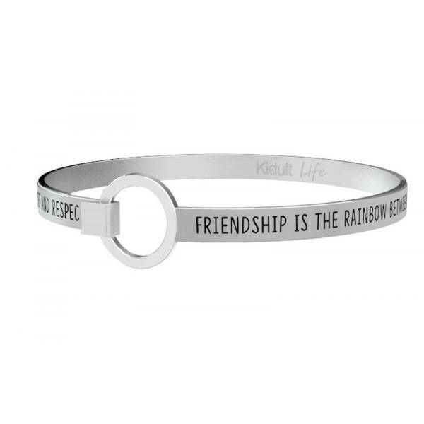 Buy Kidult Ladies Bracelet Love 731305