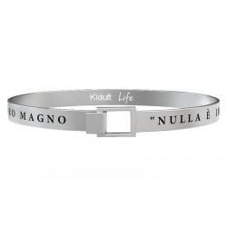 Buy Kidult Men's Bracelet Philosophy 731393
