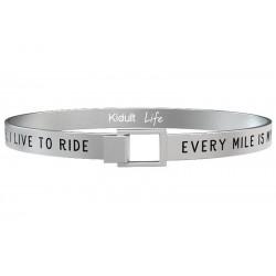 Buy Kidult Men's Bracelet Free Time 731394